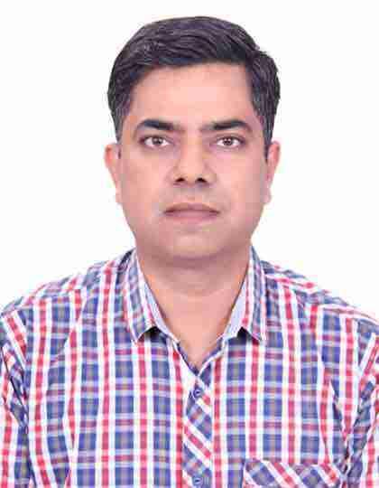 Dr. Puneet Kansal's profile on Curofy