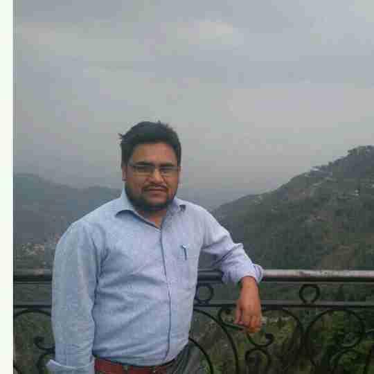 Dr. Imran Khatana's profile on Curofy