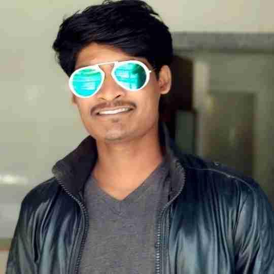 Omprakash Bk's profile on Curofy