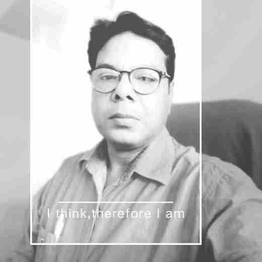 Dr. Rajesh Kumar Srivastava's profile on Curofy
