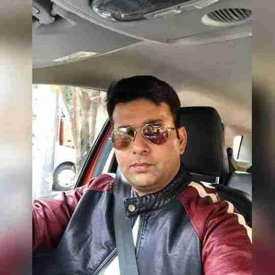 Dr. Ahmad Sajjad's profile on Curofy