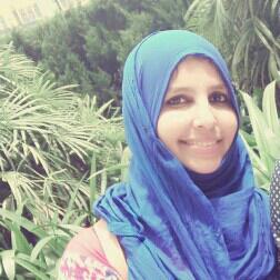 Dr. Rubeena Riyas's profile on Curofy