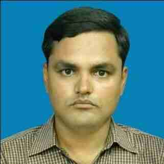 Dr. Baidyanath Roy's profile on Curofy