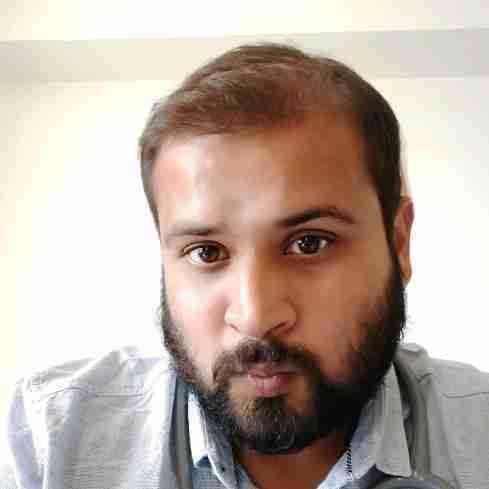 Dr. Chetan Modgil's profile on Curofy