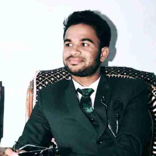 Dr. Sanjay Sigotiya's profile on Curofy