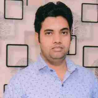 Dr. Rahul Rohilla's profile on Curofy