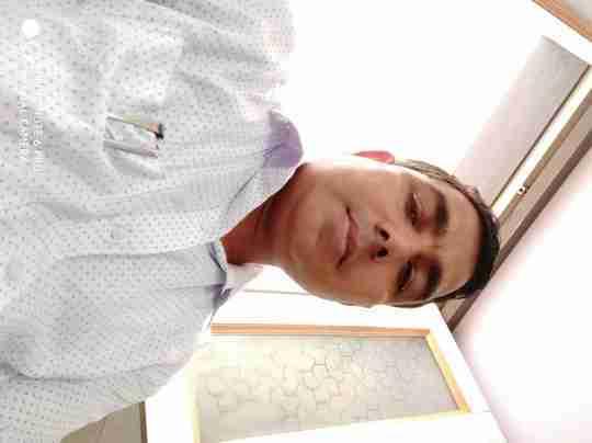 Dr. Anuj Kumar's profile on Curofy