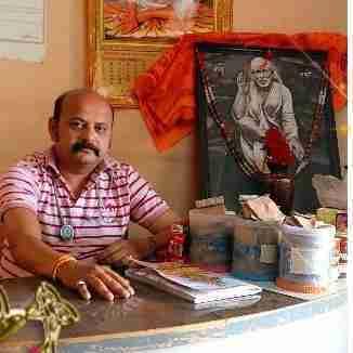 Dr. Subhash Gulve's profile on Curofy