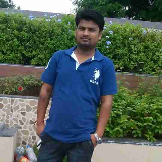 Dr. Sanju Thorat's profile on Curofy