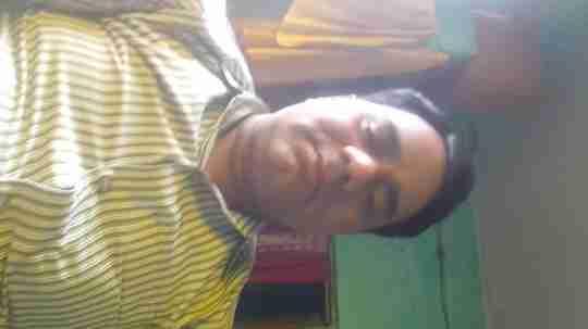 Dr. Narbdeshwar Gupta's profile on Curofy