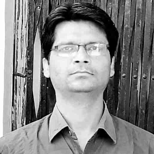 Dr. Vijay Yadav (Pt)'s profile on Curofy