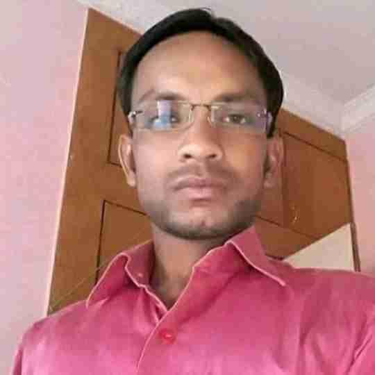 Binod Kumar's profile on Curofy