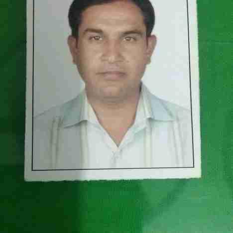 Neeraj Kumar Choudhary's profile on Curofy