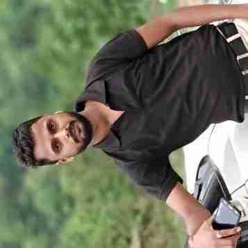 Dr. Rsjesh Kumar Gupta's profile on Curofy