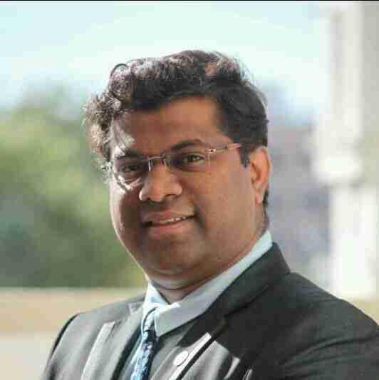 Dr. Yogesh Khandalkar's profile on Curofy