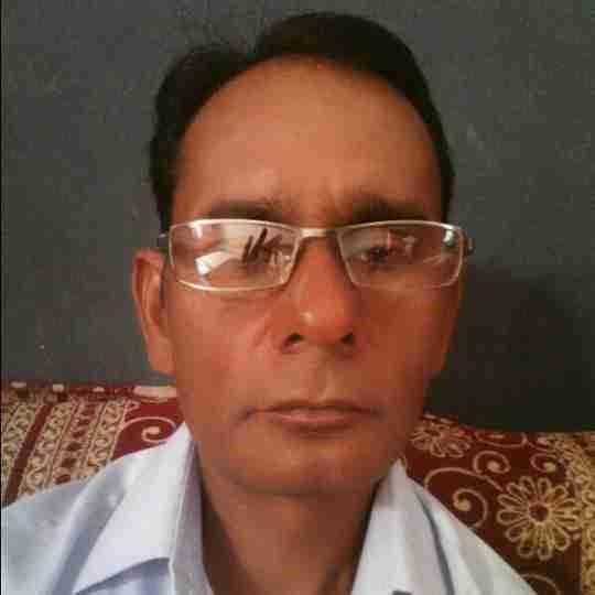 Dr. Drjagdev Singh's profile on Curofy