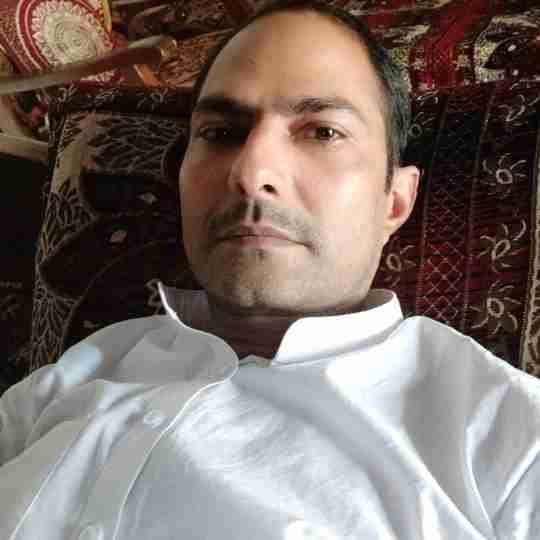 Dr. Aijaz Ali's profile on Curofy