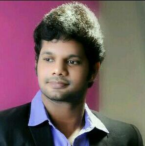 Ajay Kumar Raju's profile on Curofy