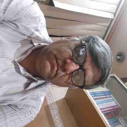 Dr. Rakesh Kumar Bhatia's profile on Curofy