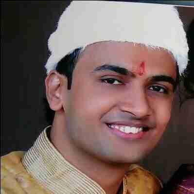 Dr. Onkar Kulkarni's profile on Curofy