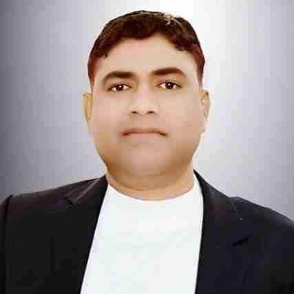 Dr. Shakir Ansari's profile on Curofy