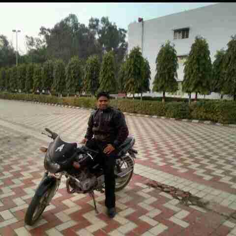 Dr. Kiran Jadhav's profile on Curofy