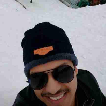 Dr. Plaban Nath Chowdhury's profile on Curofy