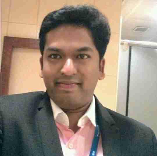 Dr. Amit Kothari's profile on Curofy