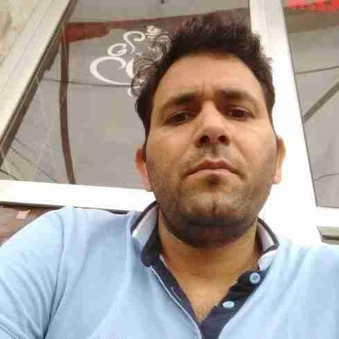 Dr. Deepak Dhiman's profile on Curofy