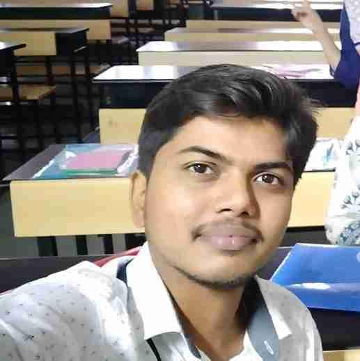 Dr. Avinash Padmashali's profile on Curofy