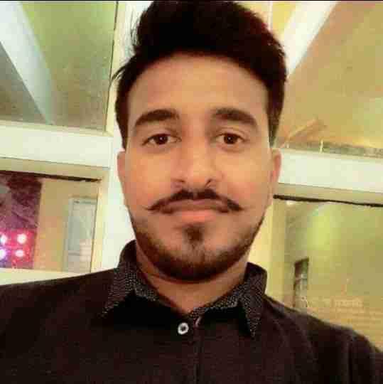 Subham Singh's profile on Curofy