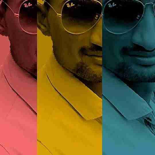 Dr. Sadashiv Dabade's profile on Curofy