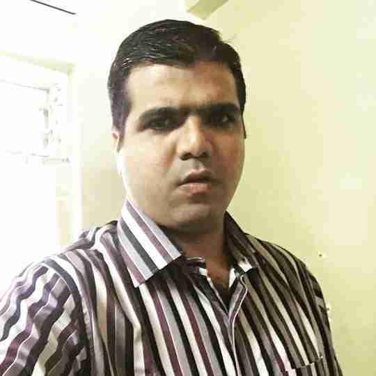 Dr. Khan Majid's profile on Curofy