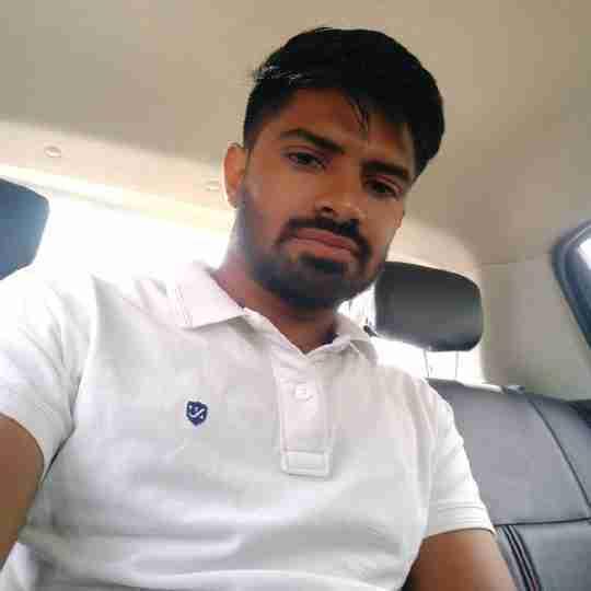 Dr. Sanjay's profile on Curofy