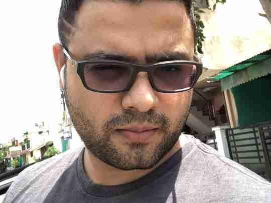Dr. Varun Kumar Malviya's profile on Curofy