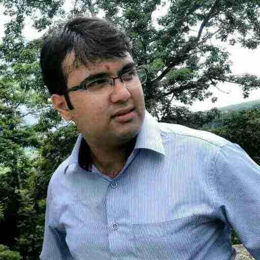 Dr. Abhilekh Tripathi's profile on Curofy