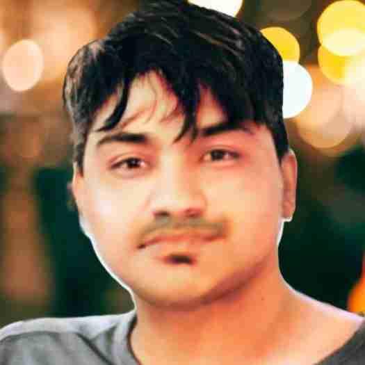 Dr. Jahangir Khan's profile on Curofy