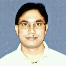 Dr. Chaitanya Prakash's profile on Curofy