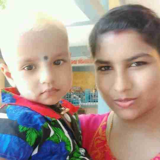 Dr. Sri Anjali Devi's profile on Curofy