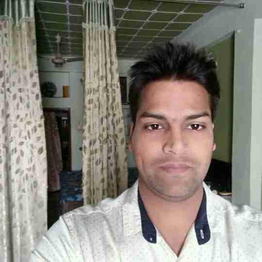 Dr. Ashish Sharma (Pt)'s profile on Curofy