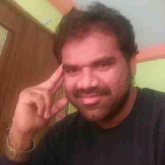 Dr. Pannarsa Sudhakar's profile on Curofy