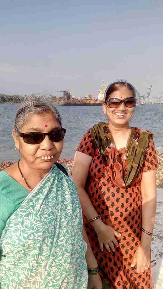 Dr. Subhash Badgujar's profile on Curofy