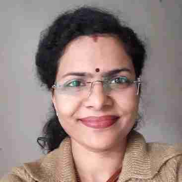 Dr. Swati Bandwar's profile on Curofy
