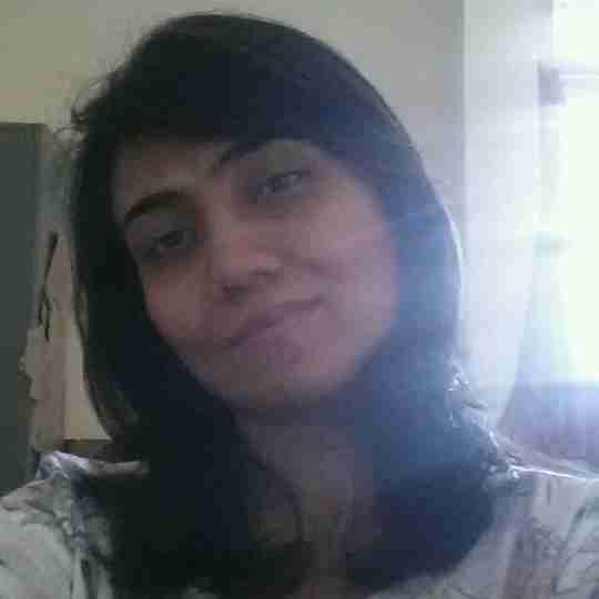 Dr. Hetal Mavadia's profile on Curofy
