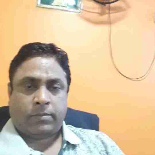 Dr. Subal De's profile on Curofy