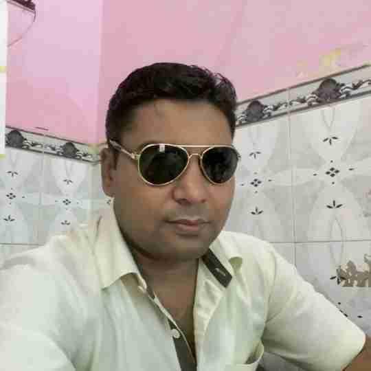 Dr. Tausif Hashmi's profile on Curofy