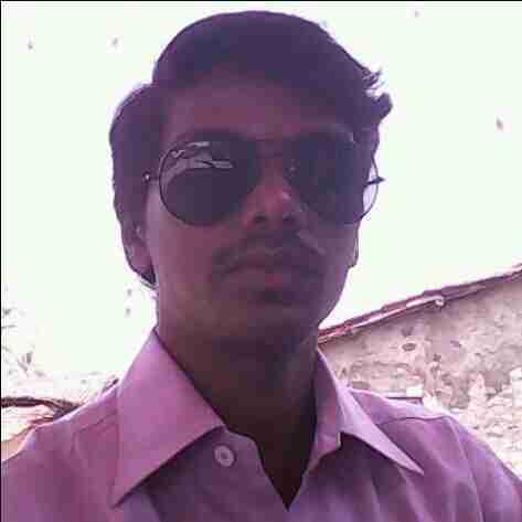 Dr. Sarjerav Koli P.'s profile on Curofy