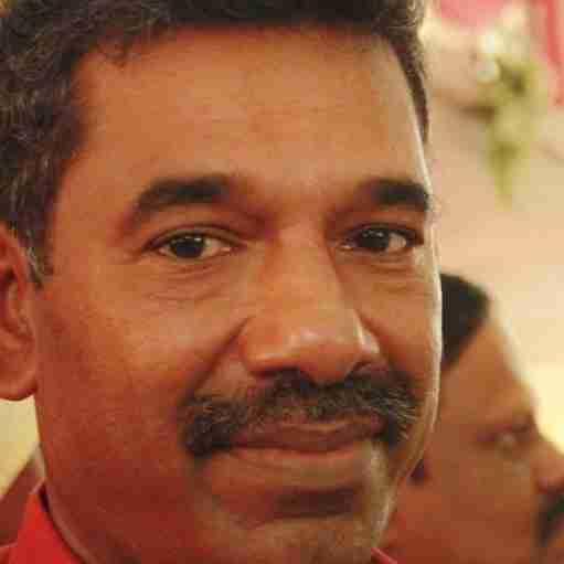 Dr. Ravichandran R's profile on Curofy