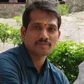 Brahmeshwar Koyyadi's profile on Curofy