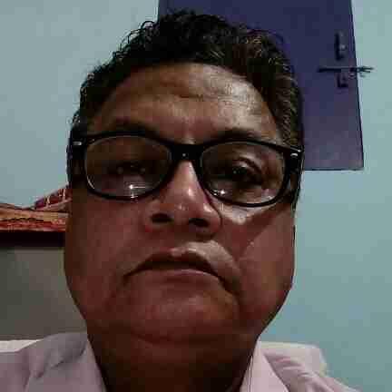 Dr. Vimal Bhardwaj's profile on Curofy
